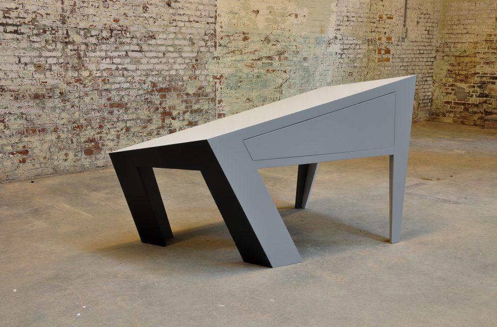 Mueble Loco I Product Design Labala
